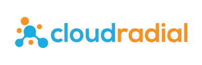 CloudRadial