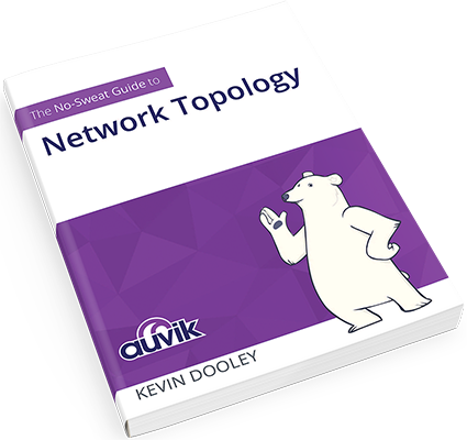 Ebook Download: The No Sweat Guide to Network Topology