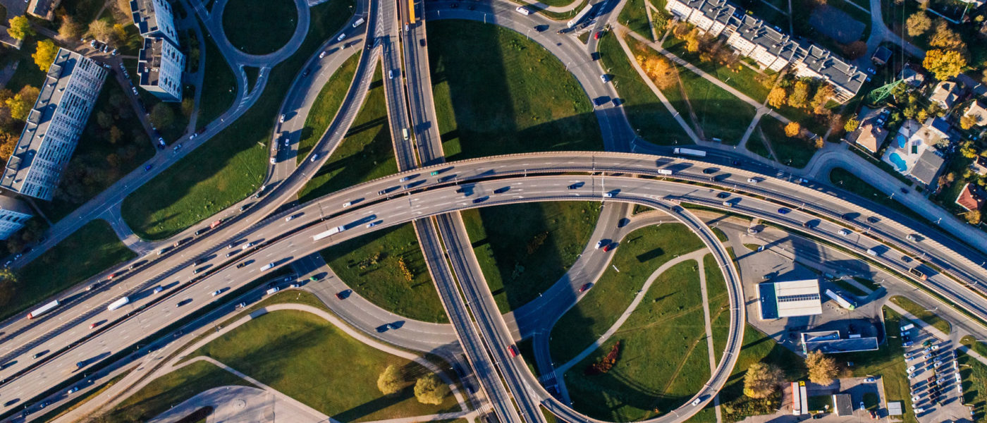 troubleshoot network routing problems traffic
