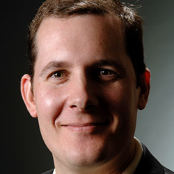Charles Weaver, co-founder and CEO of MSPAlliance