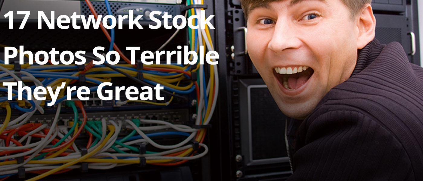 good bad stock network photos