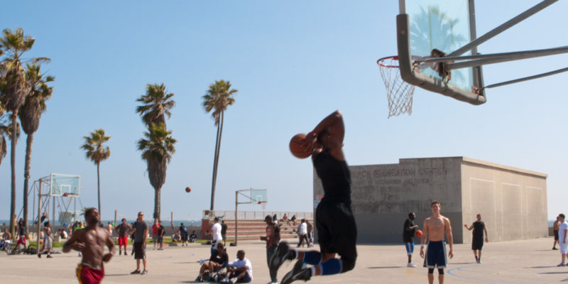 [image] 7 Ways to Slam Dunk Your Next Network Assessment Using Auvik