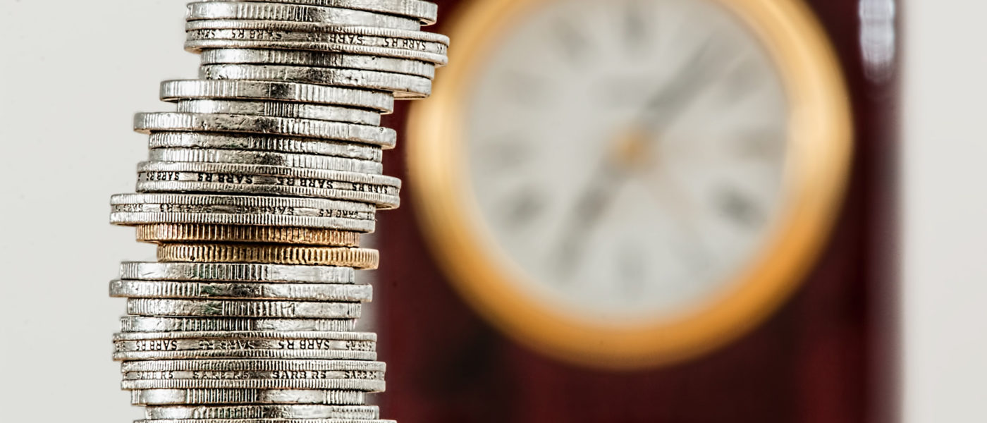 MSP value-based pricing not time clock