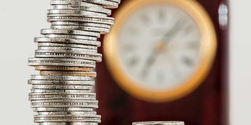 [image] Why Your MSP Pricing Should Reflect Value, Not Time