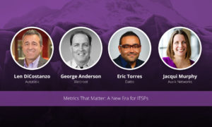 [image] Metrics That Matter: A New Era for ITSPs – Webinar (On Demand)