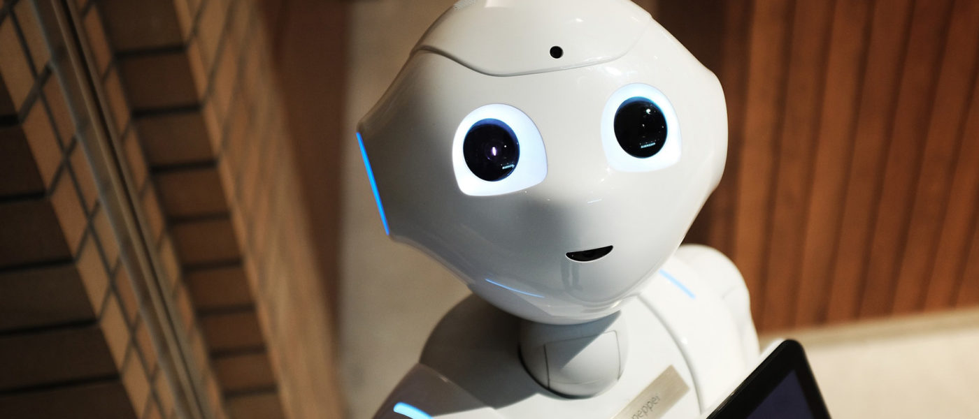chatbots support desk artificial intelligence AI MSPs