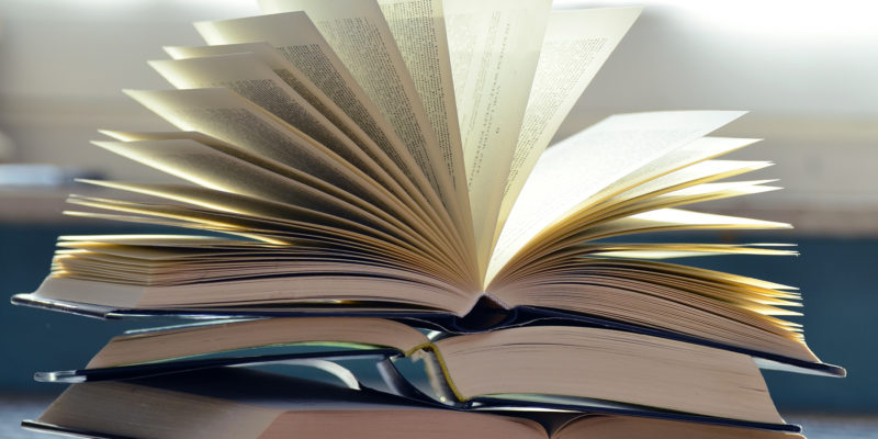 [image] MSP Book Picks 2018: 10 Recommended Books for Growing Your MSP Business