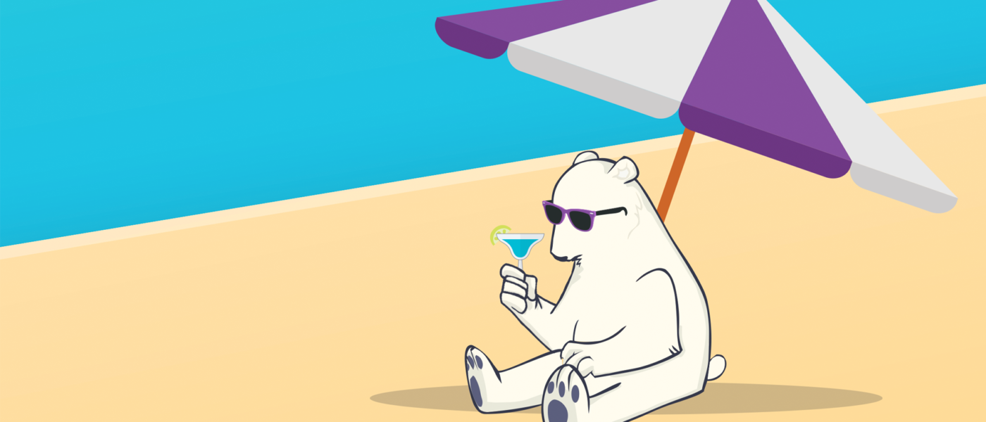MSP Summer Treat Wave free gifts grand prize