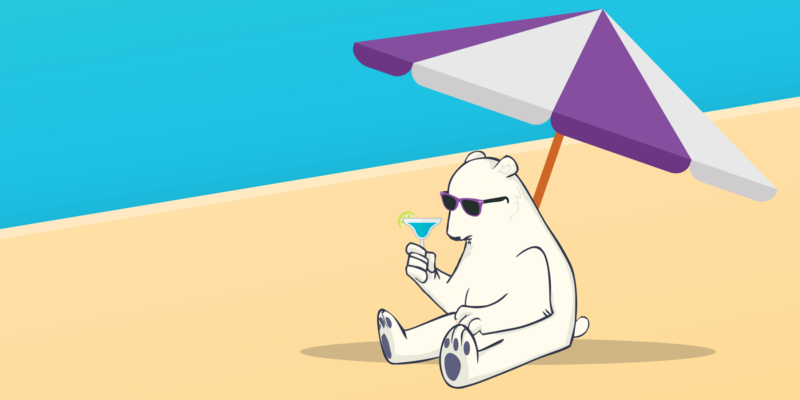 [image] The MSP Summer Treat Wave Is Back!