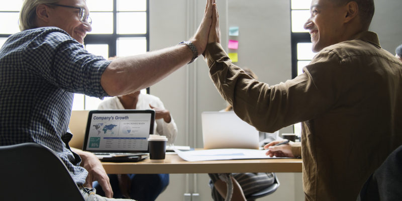 [image] 14 MSP Peer Groups & Online Forums to Support Your Business Success