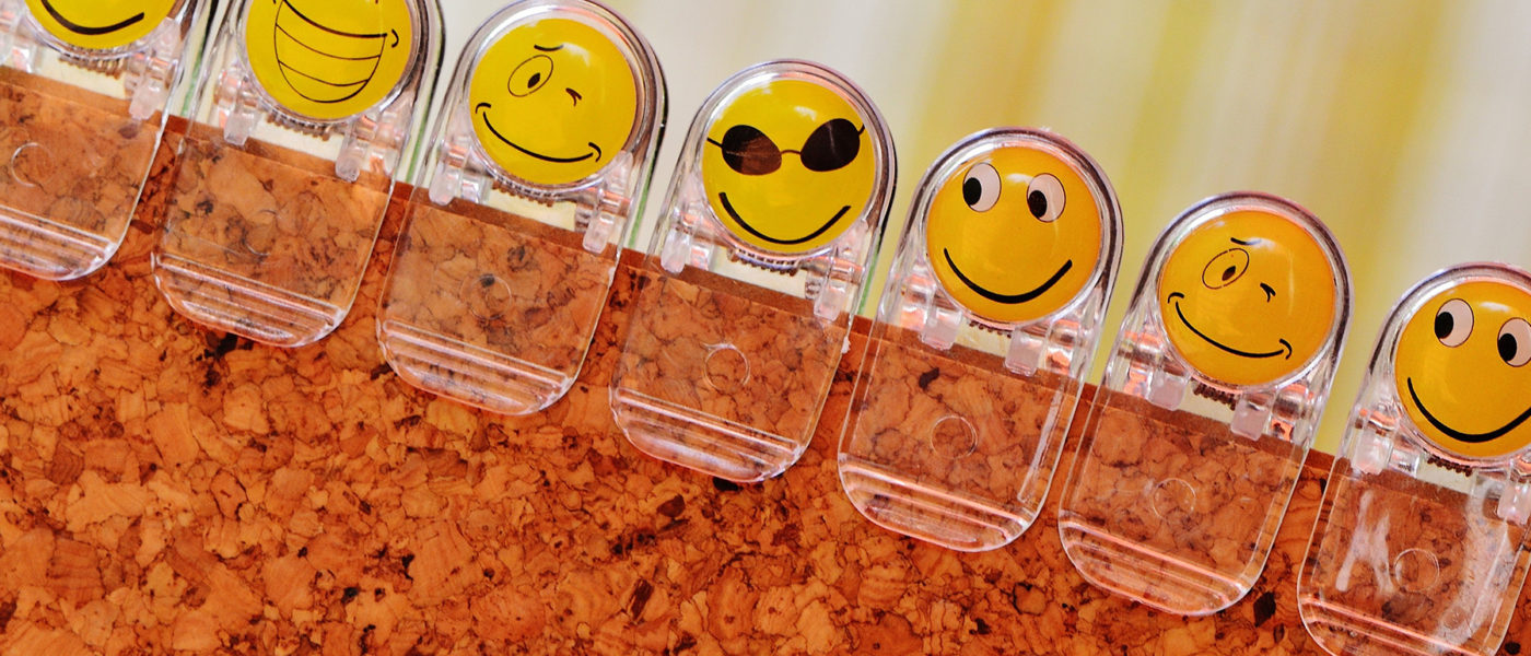retain technical staff MSP happy people faces