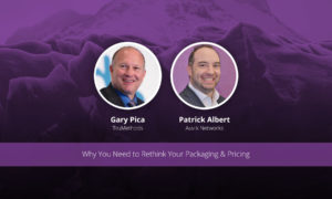 [image] Why You Need To Rethink Your Packaging & Pricing – Webinar (On Demand)