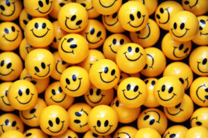 MSP website marketing lead generation happy faces