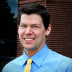 Caleb Christopher, Infosec Consulting