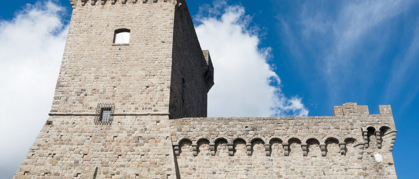firewall-as-a-service FaaS managed services protection watchtower