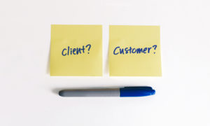 [image] Client or Customer: Does It Matter Which Label an MSP Uses? – FMSP 045