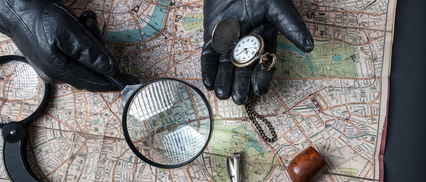 sleuth network traffic analysis NetFlow TrafficInsights use cases