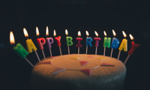 [image] Auvik Turns 8: A Look Back on Our First 8 Years