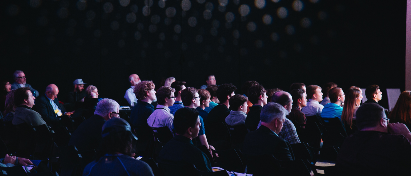 msp conferences to attend 2020
