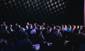 [image] 17 Business-Boosting Conferences for MSPs in 2020