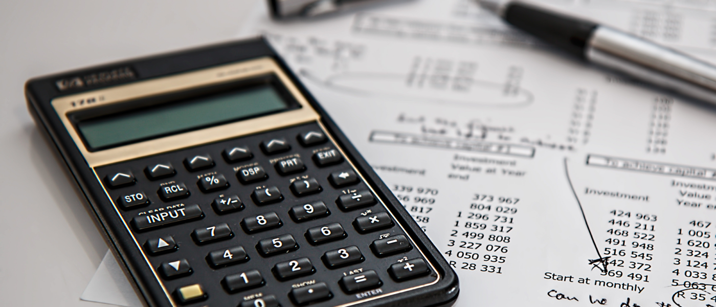 Improve Your MSP's Employee Utilization Rates to Boost Your Bottom Line