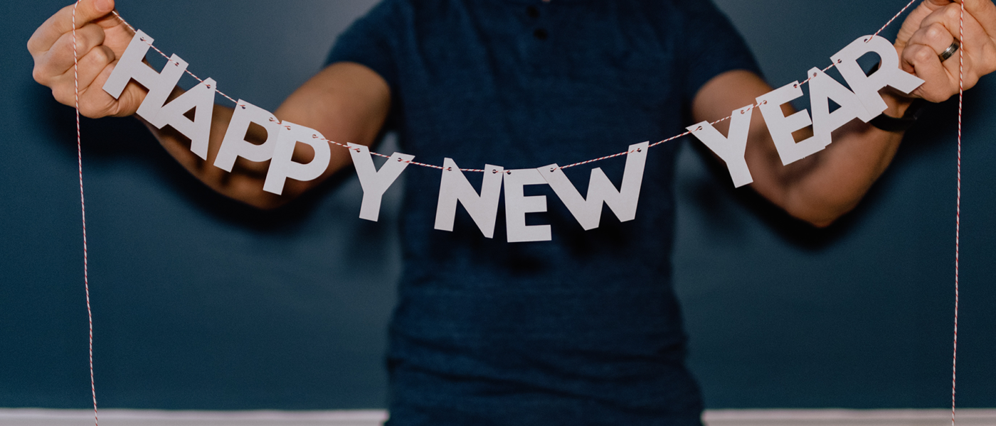 7 ways to kickstart your MSP in the new year