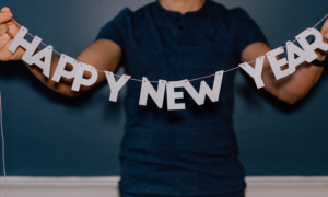 [image] 7 Ways to Kickstart Your MSP in the New Year