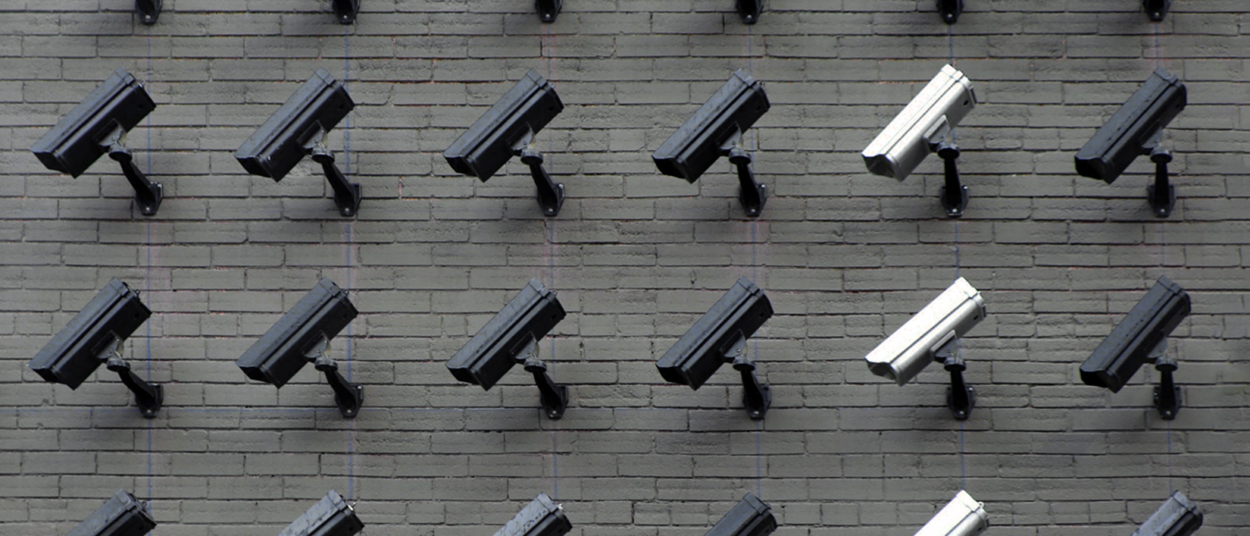 Using the NIST Cybersecurity Framework to Assess Your Clients' Network Security