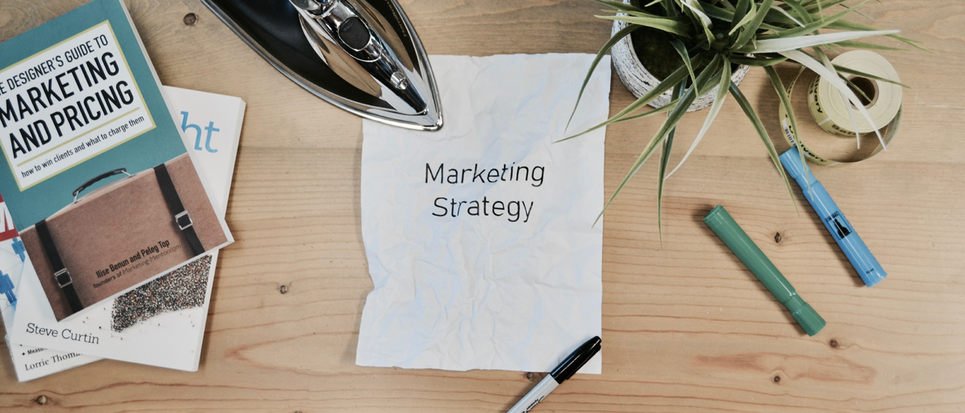 3 Marketing Activities to Keep Your MSP Healthy During COVID-19