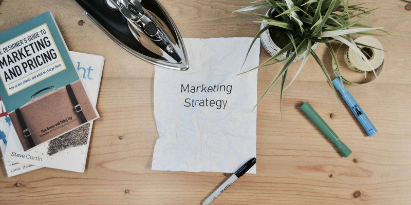 [image] 3 Marketing Activities to Keep Your MSP Healthy During COVID-19