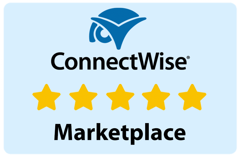 See all Auvik reviews on ConnectWise Marketplace