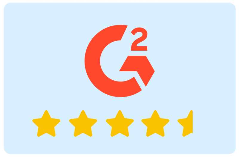 See all Auvik reviews on G2