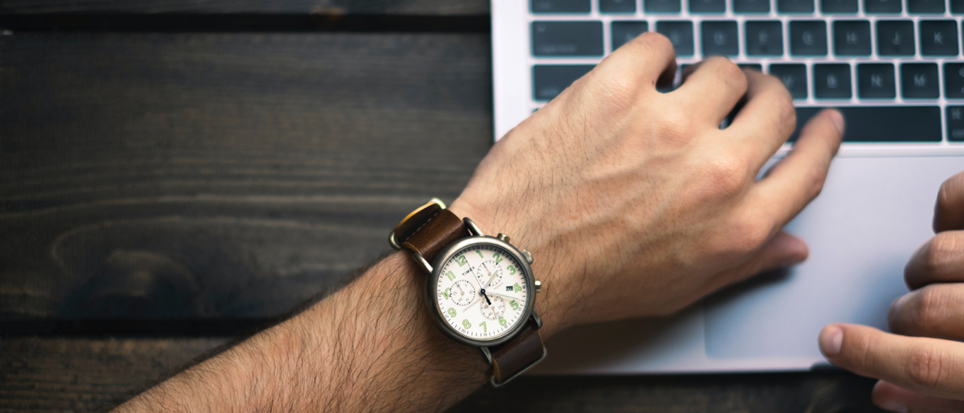 4 Time Management Strategies to Boost Your IT Team's Productivity
