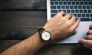 [image] 4 Time Management Strategies to Boost Your IT Team's Productivity