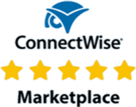 ConnectWise Marketplace reviews