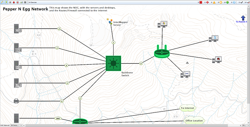 network-infrastructure-mapping-intermapper
